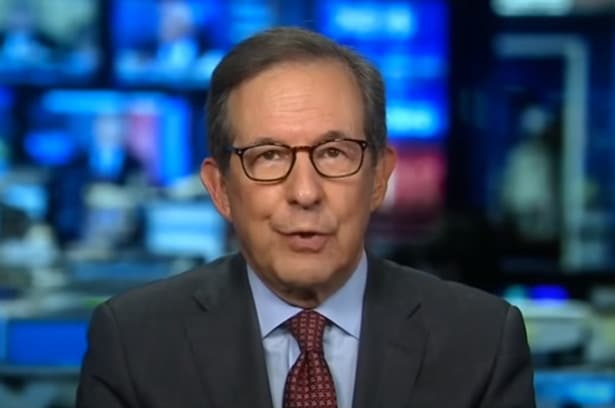 Columnist Suggests FOX News Is Committing 'Media Suicide'