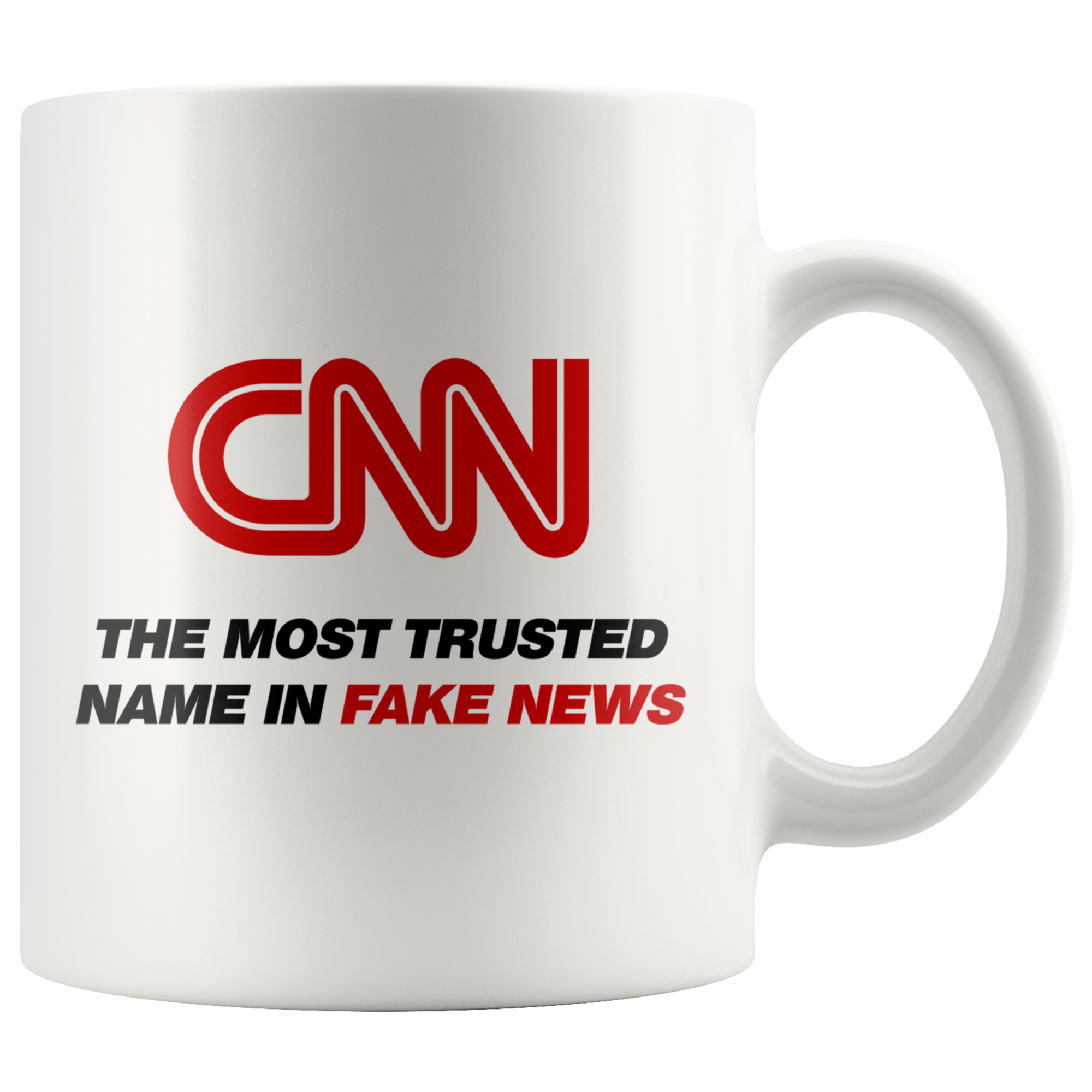 cnn-fake-news-coffee-mug