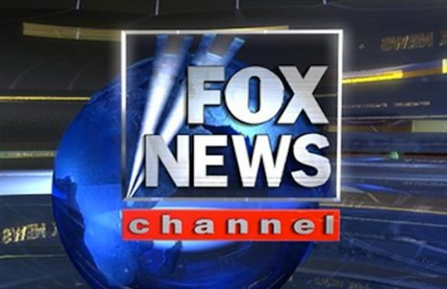 Newsmax Beats FOX News Channel In Ratings For The First Time