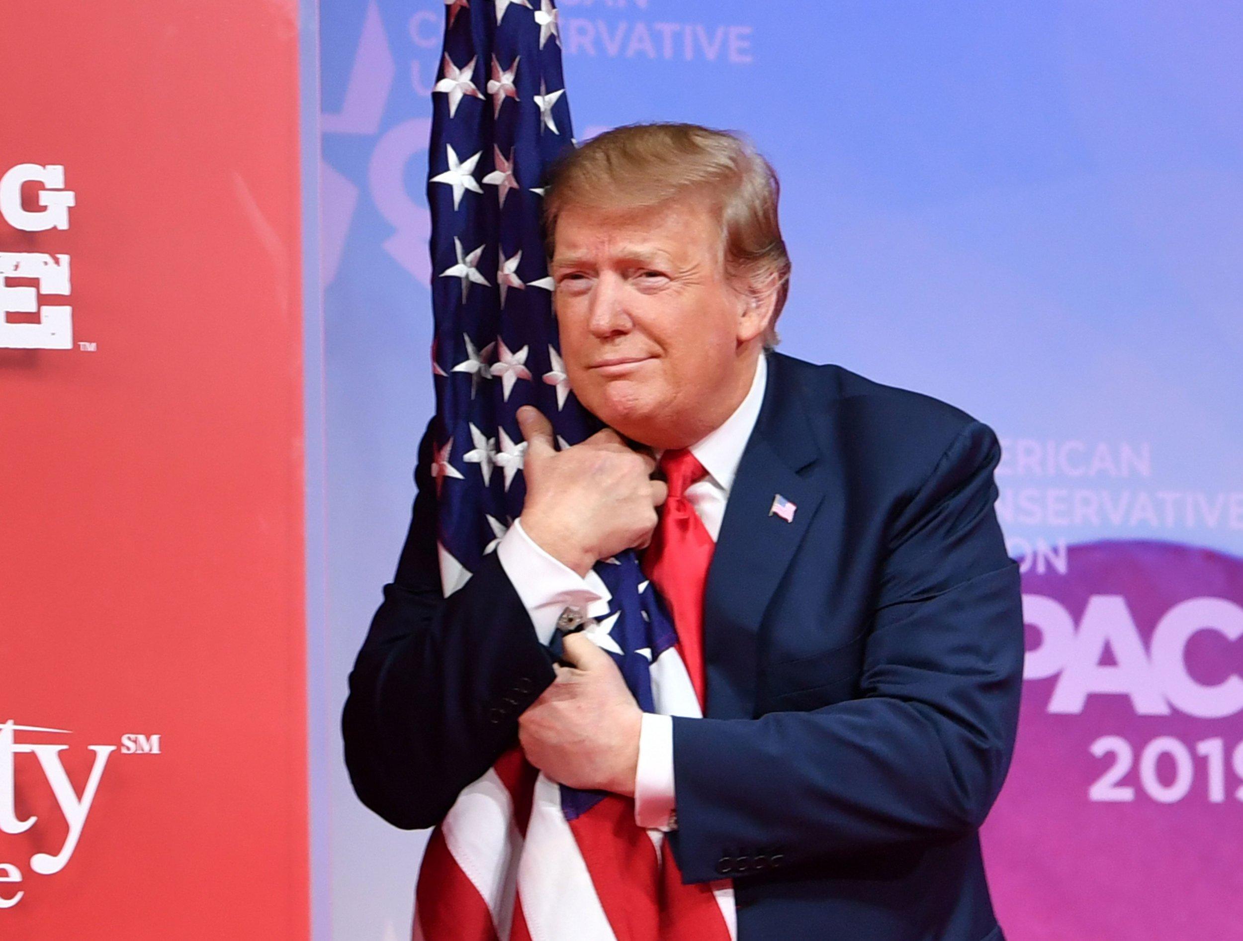 russia-donald-trump-2020-election