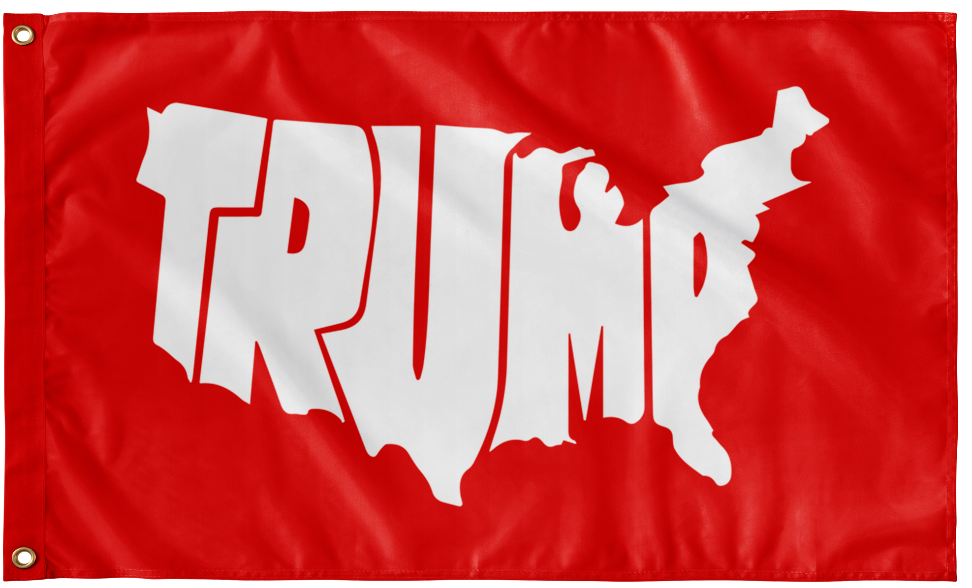 Trump Country Flag - Buy MAGA flags online.