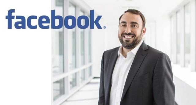 "Alex Stamos Former Facebook Executive Calls For OANN, Newsmax To Be ""Deplatformed"", Says We Have To 'Turn Down The Capabilities Of Conservative Influencers'"