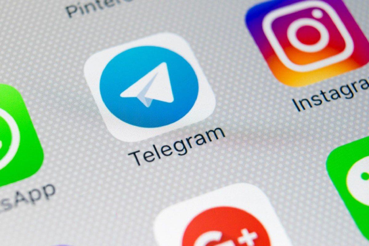 Telegram Passes 500 Million Users As People Seek Facebook & Twitter (Big Tech) Alternatives