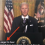 "Biden Accidentally Utters The ""N"" Word During Speech, Even Closed Captioning Picks it Up"