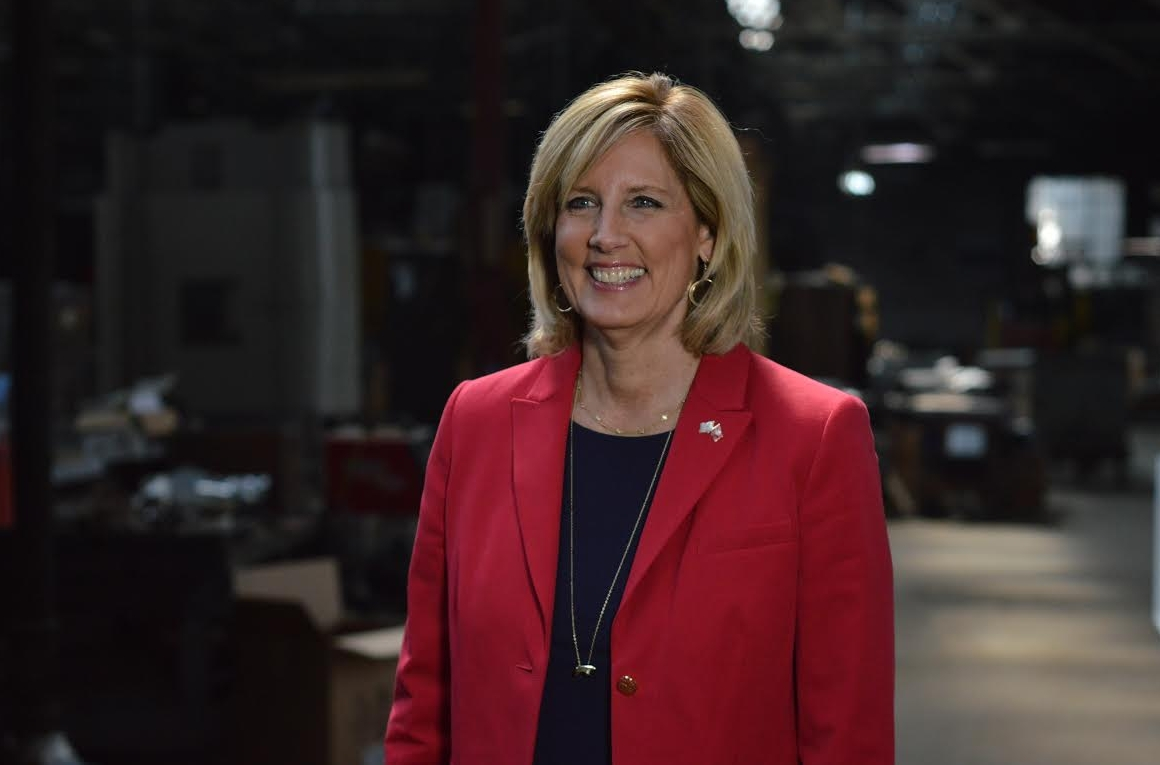 """Claudia Tenney Declares Victory in NY-22 Congressional Race – Republicans Win All 27 House """"Toss-Up"""" Races in 2020 Election"""