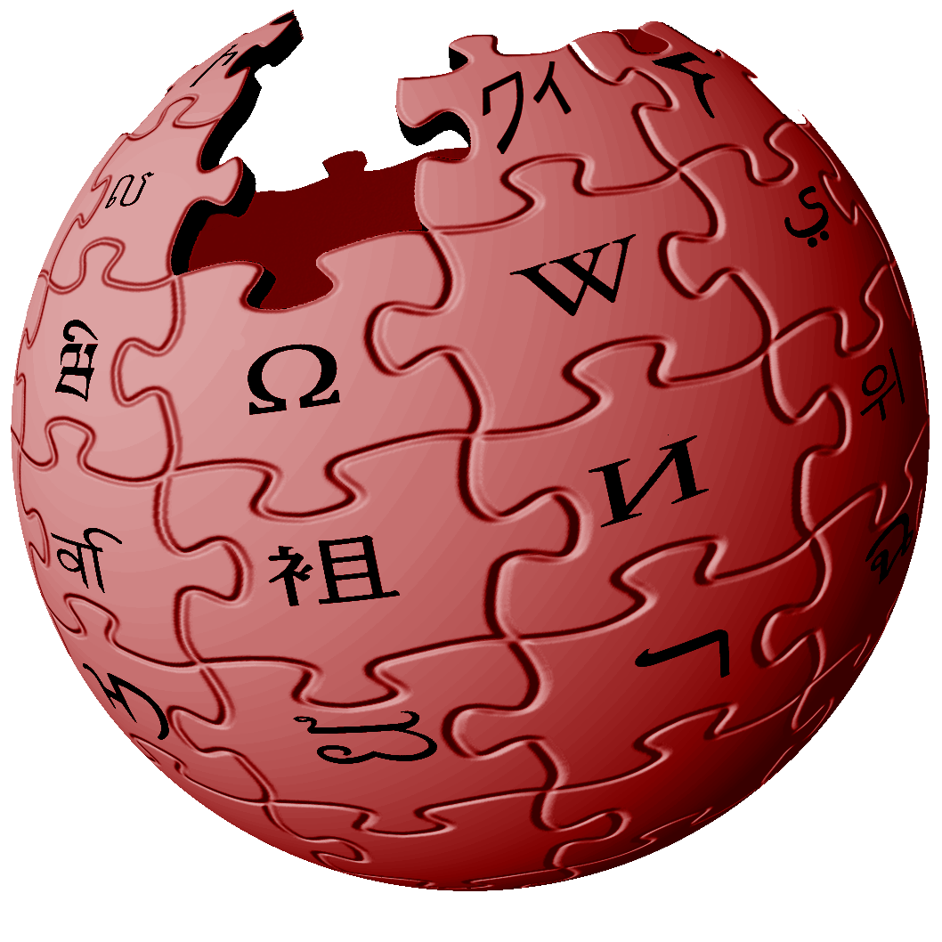 RE-WRITING HISTORY: Wikipedia Labels Jan 6th Protest As 'Coup Attempt'