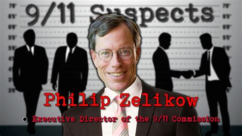 Philip Zelikow, former Executive Director of the 9/11 Commission will be chairing the COVID Commission Planning Group